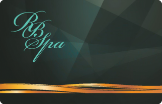 программа к 8 марта массаж